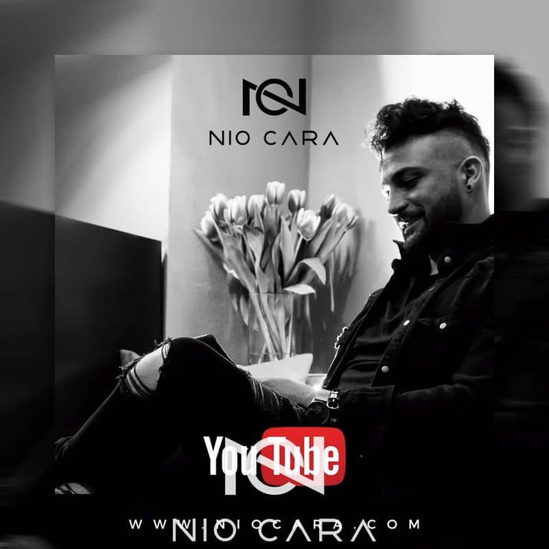 Nio_Cara_016