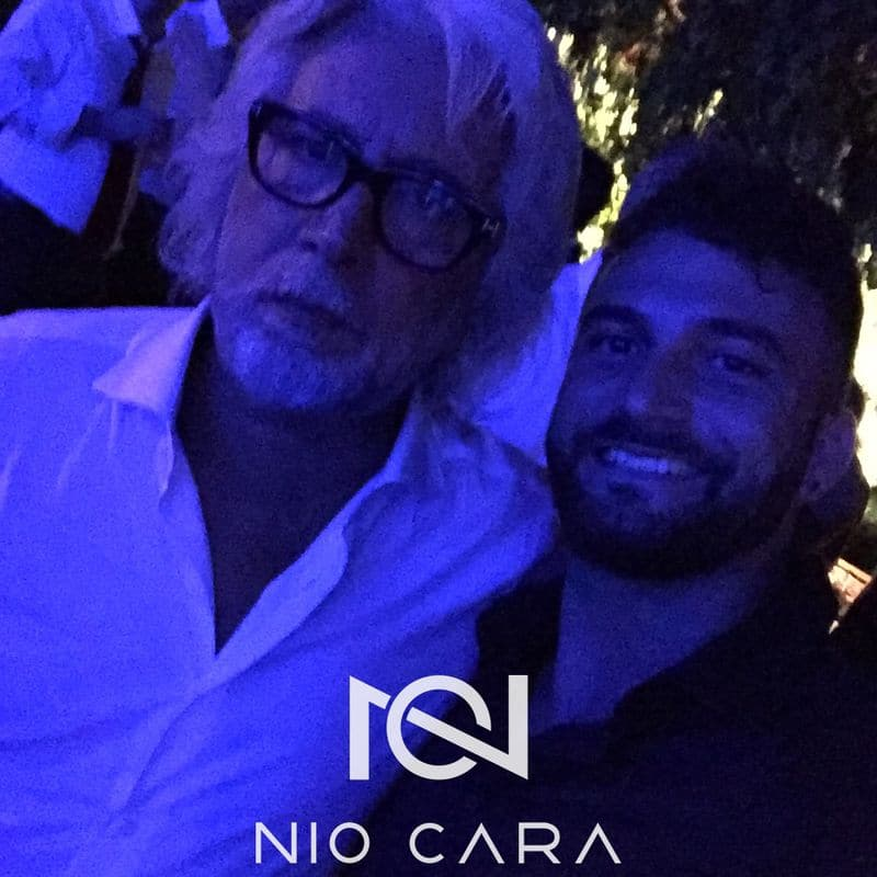 Nio_Cara_024