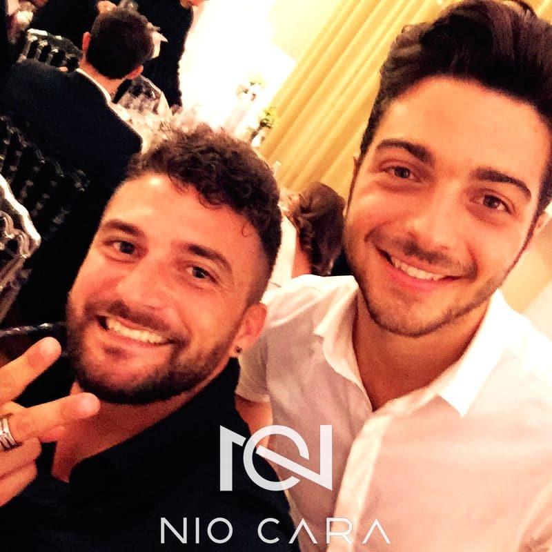 Nio_Cara_026