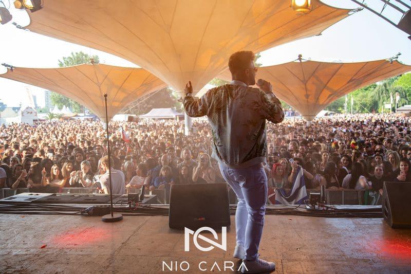 Nio_Cara_036