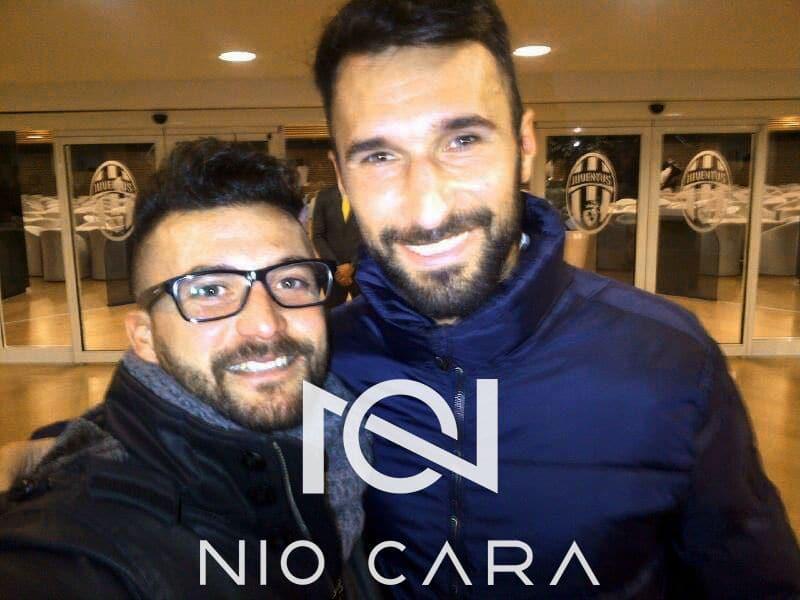 Nio_Cara_074