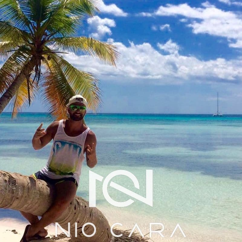 Nio_Cara_134
