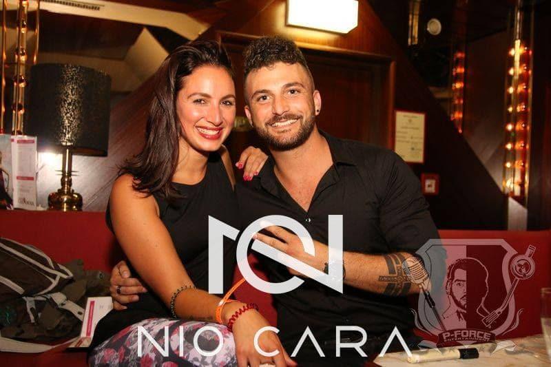 Nio_Cara_135