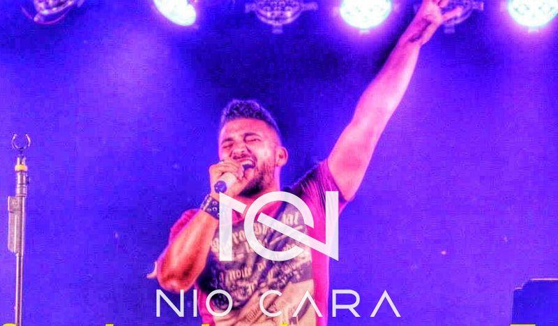 Nio_Cara_139