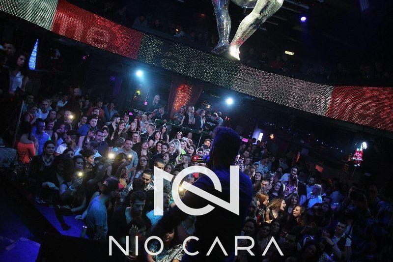 Nio_Cara_141