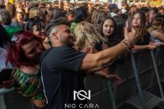 Nio_Cara_027