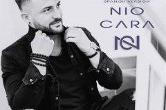 Nio_Cara_001