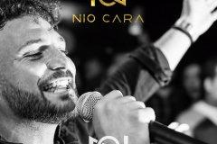 Nio_Cara_018
