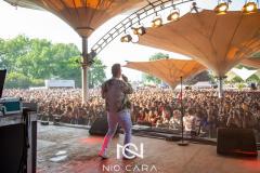 Nio_Cara_038