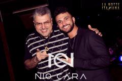 Nio_Cara_136